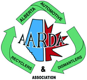 Alberta Automotive Recyclers and Dismantlers Association