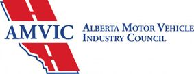 Alberta Motor Vehicle Industry Council (AMVIC)